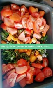 molho-de-tomate-caseiro-snap